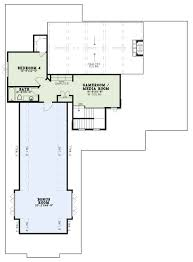 house plans with media room house plan 1616 aspen manor nelson design