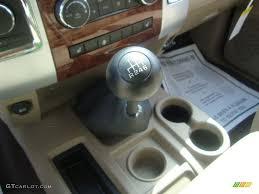 2012 Dodge Ram Truck 3500 Longhorn - 2012 dodge ram 3500 hd laramie mega cab 4x4 6 speed manual