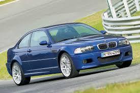2003 bmw m3 specs 2006 bmw m3 overview cars com