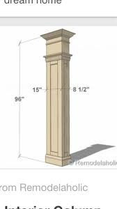 40 best for the home images on pinterest home interior columns