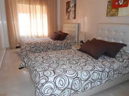 location chambre meubl locations appartement 2 chambres majorelle marrakech agence