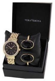 ceasuri meli melo ceasuri dama vera verona din magazinele online fashionhits ro