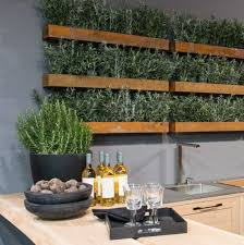 Kitchen Herb Garden Design 42 Best Huerto Urbano Vertical Images On Pinterest Plants