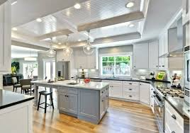 maple kitchen ideas kitchen cabinets inspiring wholesale cabinets kitchen ideas kitchen