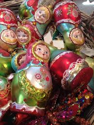 russian decorations search russian made