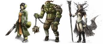 jack the giant slayer simple fairytale or legend cinemapeek fantasy film wikipedia