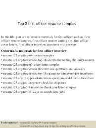 Cover Letter For Aviation Job Airline Pilot Resume Format Virtren Com