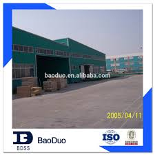 modern design steel structure warehouse modern design steel
