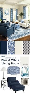 Best  Blue Living Room Furniture Ideas On Pinterest Living - Blue color living room