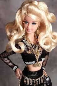 cute smile barbie swim posts u0027jays