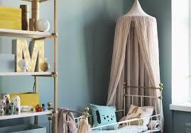 chambre enfant couleur peinture chambre enfant nos idaes galerie et idée couleur chambre