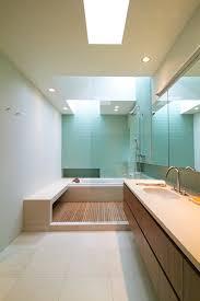 bathroom design seattle bathroom design contemporary bathroom seattle by shed