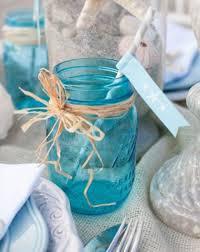 theme bridal shower decorations 35 cool bridal shower ideas happywedd