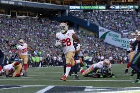 www 49ers assets images imported sf photos clu