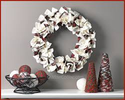 Christmas Decoration Crafts Crafts U0027n Coffee Get Your Creative Buzz As We Craft With