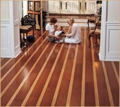 timber flooring stripes detached garage wooden flooring and