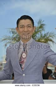 Andy Lau Blind Detective Andy Lau Stock Photos U0026 Andy Lau Stock Images Alamy