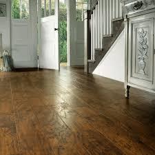 Select Laminate Flooring Karndean Art Select Ew03 Hickory Nutmeg