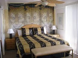 Ilikai Hotel Floor Plan Luxury Beachfront Panoramic Ocean Views 414805
