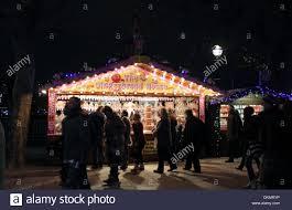 uk 06 december 2013 the winter festival on the