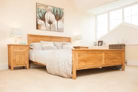 pine bedroom ideas pine bedroom furniture sets pine queen bedroom