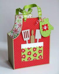 snippets by mendi christmas treat box u0026 tag ideas for last minute