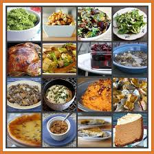 healthy green kitchen thanksgiving recipes