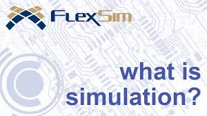 what is simulation it s all about problem solving