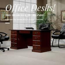 Home Office Desks Australia Office Desks Bash Into Australian Home Office Market 2018