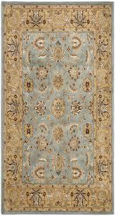 Pak Persian Rugs 139 Best Persian Rugs Images On Pinterest Oriental Rugs Persian