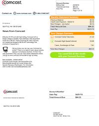 Comcast Help Desk Number How To Cancel Comcast Service Comcastbills Com