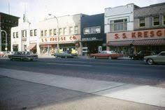 traffic light mt clemens 1949 in mount clemens michigan mt clemens mi macomb county