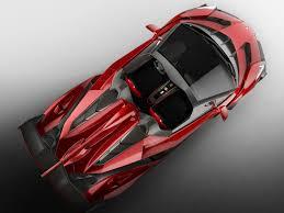 Lamborghini Aventador Torque - lamborghini veneno roadster equivalent mansory cars