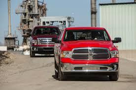 Ford F 150 Truck Crew Cab - 2013 ram 1500 slt quad cab vs ford f 150 xlt supercab comparison