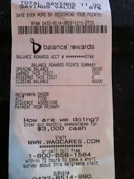 walgreens hours thanksgiving 2014 walgreens 101 balance rewards points info and tips mylitter