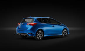 toyota new model car 2017 toyota yaris ia and corolla im coming to new york autoevolution