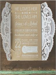 country wedding invitation wording country wedding invitation wording weddinginvite us