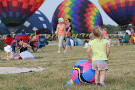 Seeking Balloon Seeking 2016 Sponsors