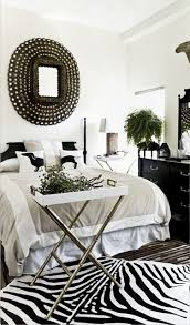 290 best black u0026 white rooms decor images on pinterest