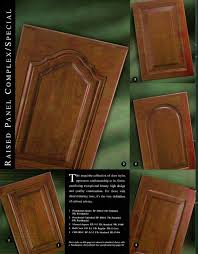 Definition Of Cabinet Cabinet Doors