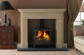 j rotherham luxury worktops architectural stonework u0026 fireplaces