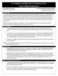 how to write a cover letter for an internship fillable
