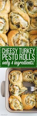 best 25 gluten free crescent rolls ideas on gluten