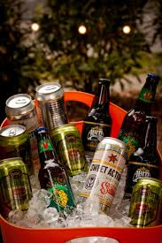 tips for choosing the best beers for a party plus 5 favorite