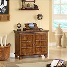 Whalen Furniture Bookcase Whalen Furniture Belhaven Workstation Sam U0027s Club