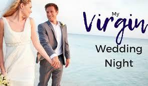 wedding nite wednesday my wedding to honor and vacuum