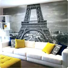 decor ideas for bedroom decorating ideas themed decor for bedroom room purple and grey