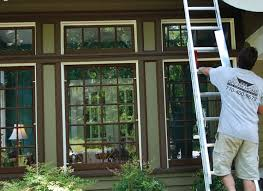 best home remodeling professionals in roswell ga