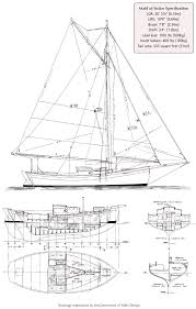 Wooden Sailboat Plans Free by 346 Best Boat Plans Images On Pinterest Houseboats Boat