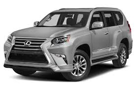 lexus gx next generation 2018 lexus gx review redesign engine price release date and photos